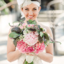130x130 sq 1456255514842 flowers by coley florals san diego weddings 35