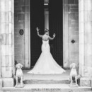 130x130 sq 1456261486510 brittni bridals scotland 19