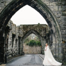 130x130 sq 1456263014506 brittni bridals scotland 40