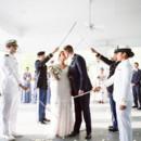 130x130 sq 1463056501655 ceremony 27