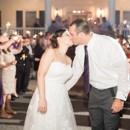 130x130 sq 1463056887835 westfields golf club va wedding0052