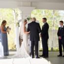 130x130 sq 1463057344547 ceremony 26