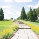 130x130 sq 1474489394985 westfields golf club by joffoto westfields golf cl