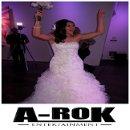 130x130 sq 1355425475202 bride