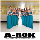130x130 sq 1355425493333 bridesmaids
