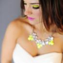 130x130 sq 1372729220984 neon wedding inspiration neon submission 0004