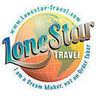 Lone Star Travel image