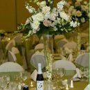 130x130 sq 1350674583892 centerpieces