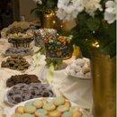 130x130_sq_1350674585395-cookiebuffet