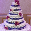 130x130 sq 1452113111383 cake pop wedding cake