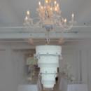 130x130 sq 1452113128086 chandelier cake