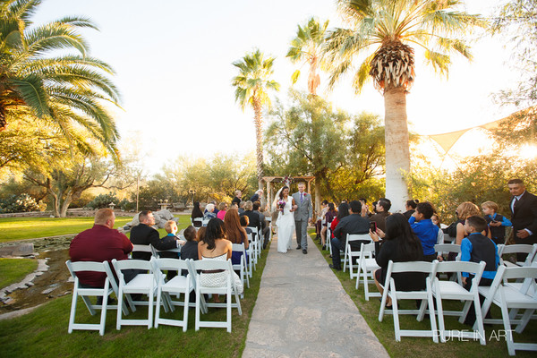 1422212063324 Hart Wedding 163 Tucson wedding photography