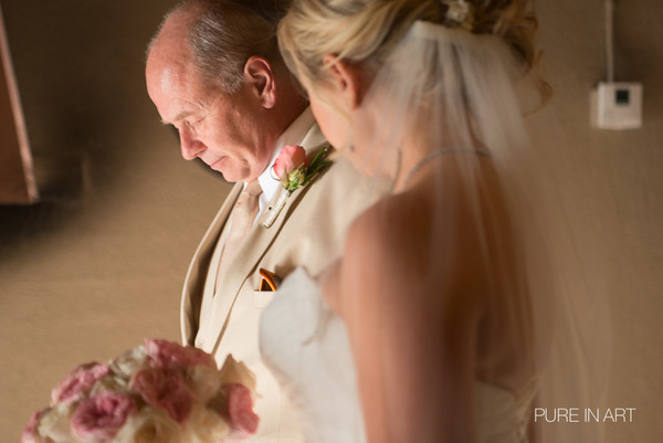 1422212073788 Levine Wedding 325 Tucson wedding photography