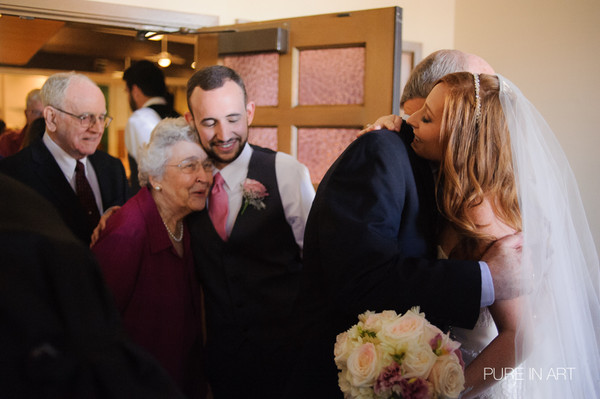 1422212123090 Mcfall Wedding 305 Tucson wedding photography