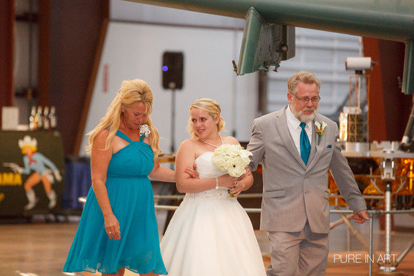 1422212158806 Romanoski Wedding 378 Tucson wedding photography