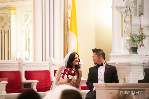 1422212209595 Tongson Wedding 160 Tucson wedding photography