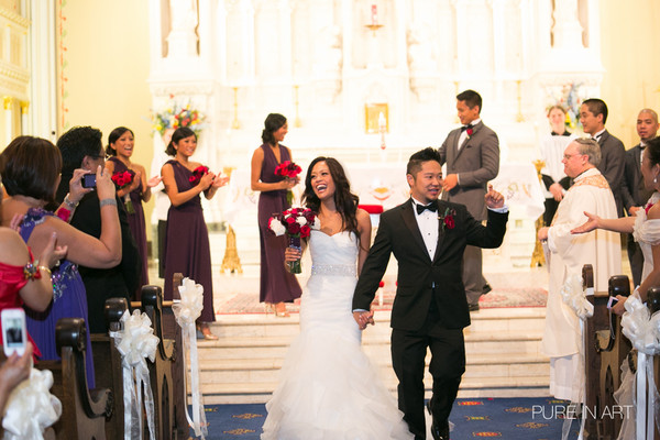 1422212214755 Tongson Wedding 226 Tucson wedding photography