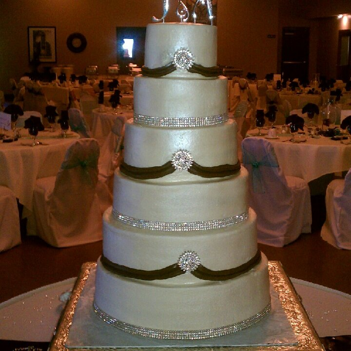 reno nv wedding cakes reno s gourmet desserts amp catering wedding cake south 19197