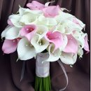 130x130 sq 1319755678769 weddingbouquets485