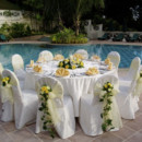 130x130 sq 1379097442231 wedding table decorations