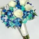 130x130 sq 1379098023564 raquel lily orchid bride4