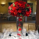 130x130 sq 1379098239567 red roses floral centerpieces baby shower