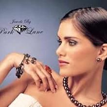 220x220 sq 1318087990000 parklanejewelry
