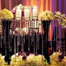 130x130 sq 1318107095817 blackvasecenterpieces