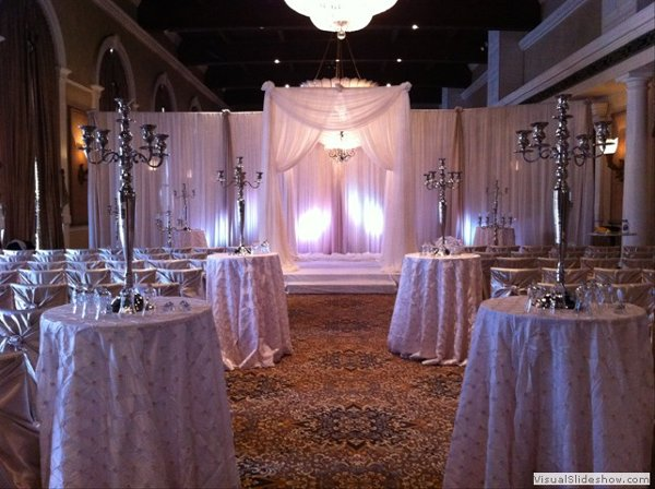 photo 25 of Princess Weddings & Occasions