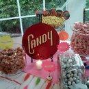 130x130 sq 1318167821401 candy3