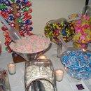 130x130 sq 1318168201995 candy8