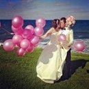 130x130 sq 1354045034074 balloons2