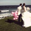 130x130 sq 1354045035513 balloons