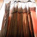 130x130_sq_1354045073898-dresses