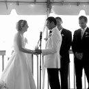 130x130_sq_1354045108798-vows