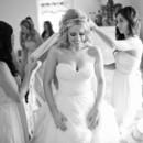 130x130 sq 1382992111966 bowser bi weddings0