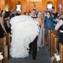 130x130 sq 1382992119346 bowser bi weddings0