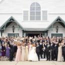 130x130 sq 1382992126838 bowser bi weddings1