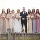 130x130 sq 1382992152106 bowser bi weddings1