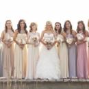 130x130 sq 1382992158944 bowser bi weddings1