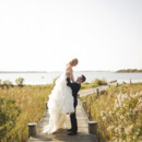 130x130 sq 1382992166282 bowser bi weddings1
