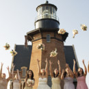 130x130 sq 1382992390467 bowser bi weddings2