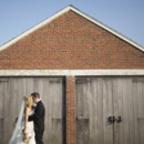 130x130 sq 1382992397475 bowser bi weddings2