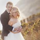 130x130 sq 1382992459279 bowser bi weddings2