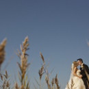 130x130 sq 1382992504191 bowser bi weddings1