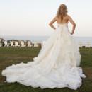 130x130 sq 1383068708347 bowser bi weddings7