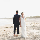 130x130 sq 1421250965573 blockislandwedding
