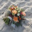 130x130 sq 1421251016852 weddingbouquet