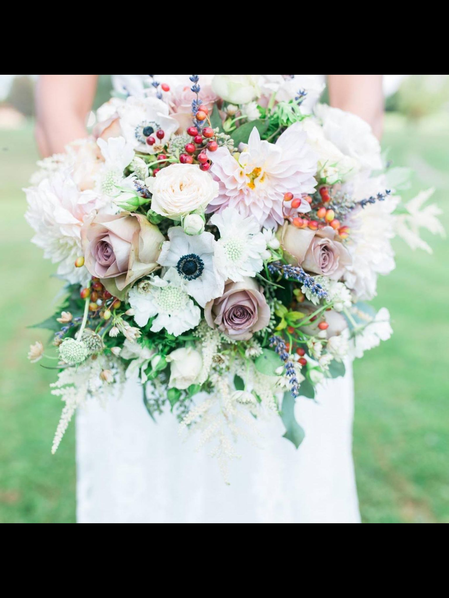 Pittsburgh Wedding Florists Reviews For 60 Florists