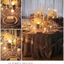 130x130 sq 1373479533422 audreysnow moraya bay wedding047